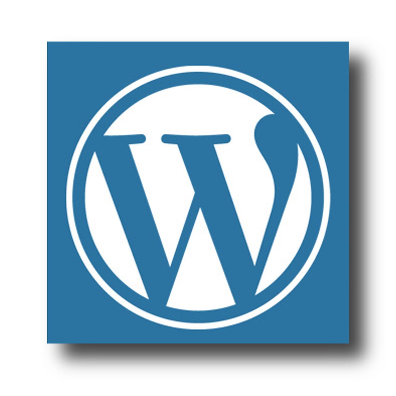 desarrollos web WordPress