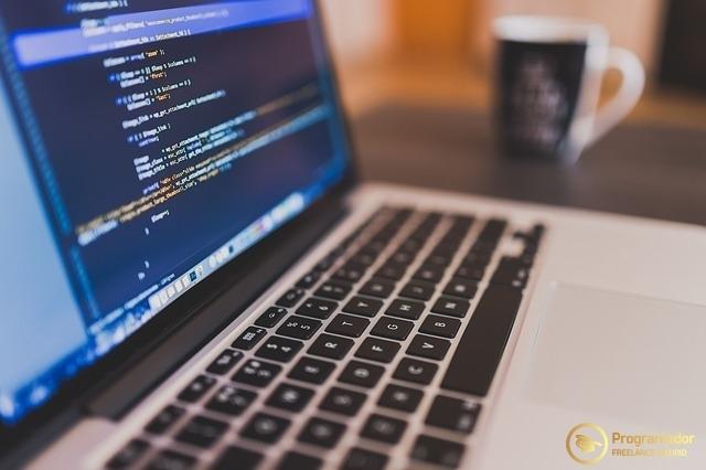 aplicaciones para web