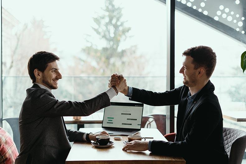 Cómo dar a conocer tu negocio enInternet