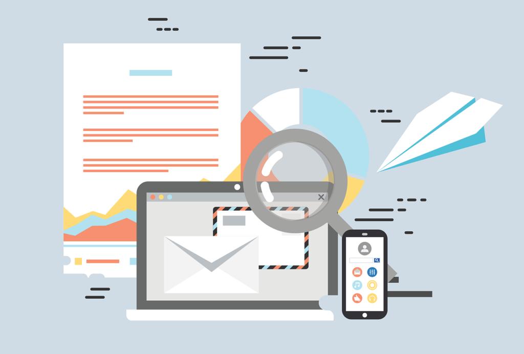 Guía para contratar servicios de asesoramiento web