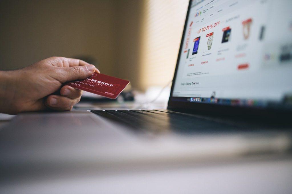 Elegir plataforma de comercio electrónico