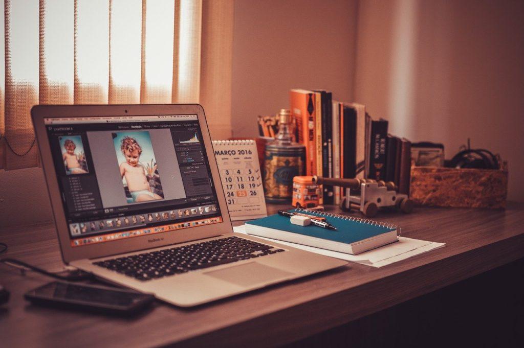 Freelance para Tienda Online